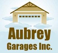 Aubrey Garages Inc