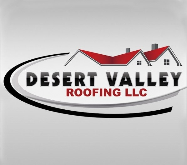 Desert Valley Roofing LLC