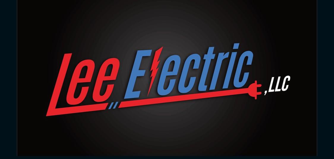 Lee Electric LLC