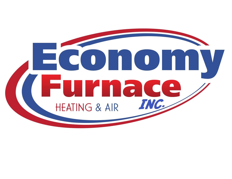 Economy Furnace Co
