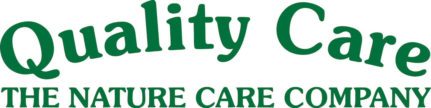 Quality Care - The Nature Care Company