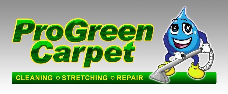 ProGreen Carpet