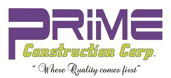 Prime Construction Corp