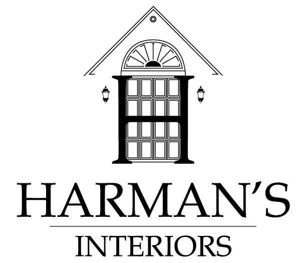 Harman's Interiors LLC