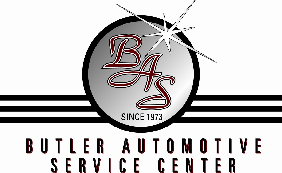 BUTLER AUTOMOTIVE SERVICE