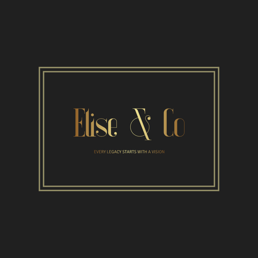 Elise & Co. Construction Innovations