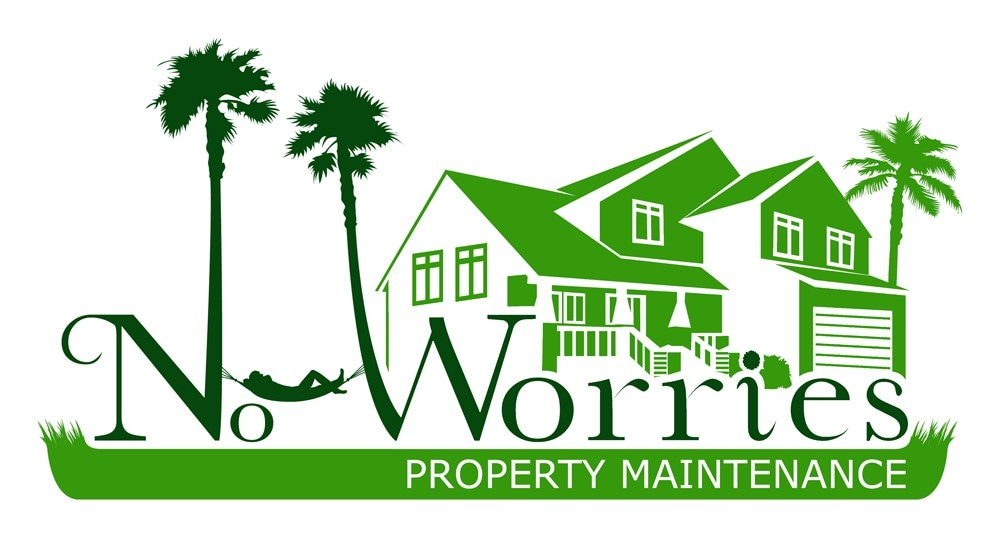 No Worries Property Maintenance