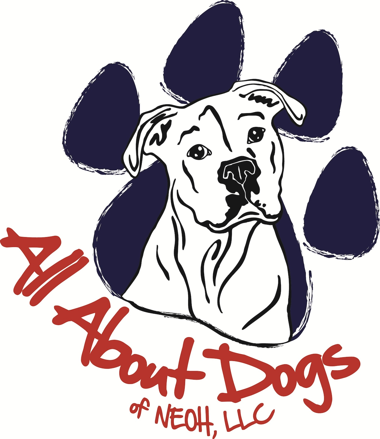 All About Dogs Of North East Ohio LLC