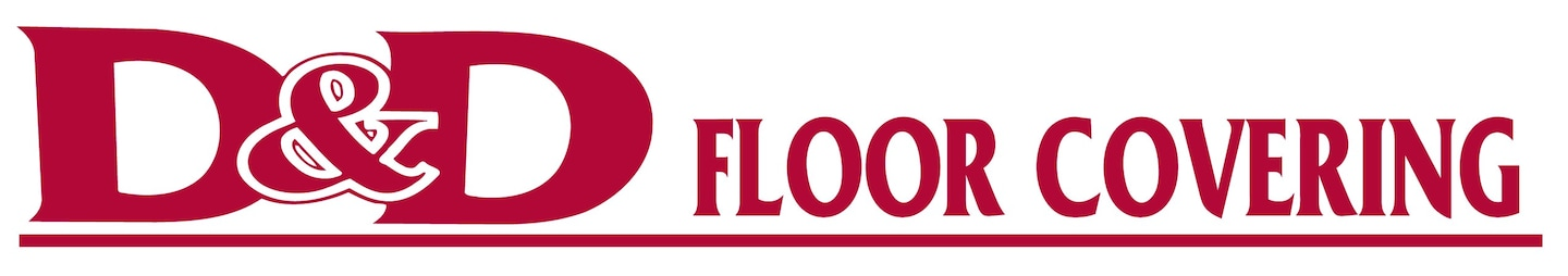 D&D Floor Covering Inc