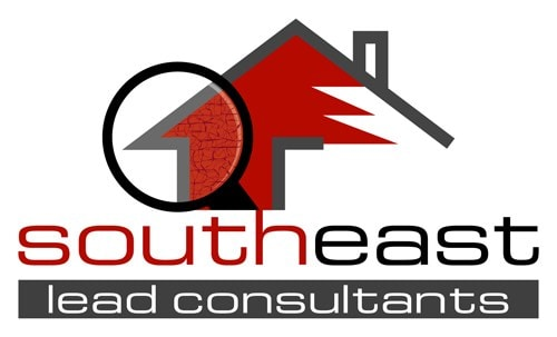 Southeast Lead Consultants Inc.