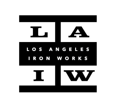 Los Angeles Iron Works