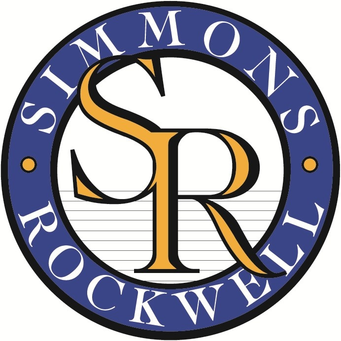 Simmons-Rockwell