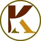 Kass Clinics