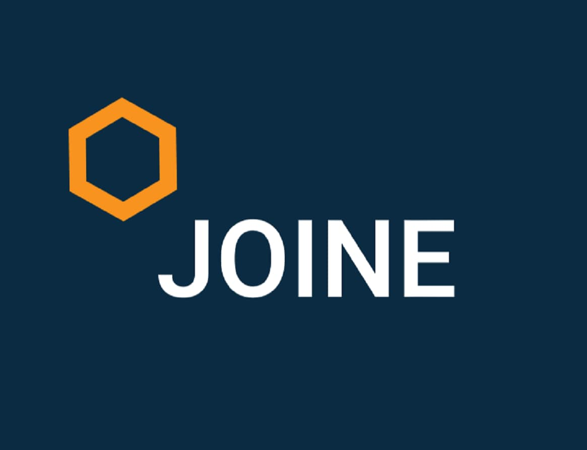 Joine Construction