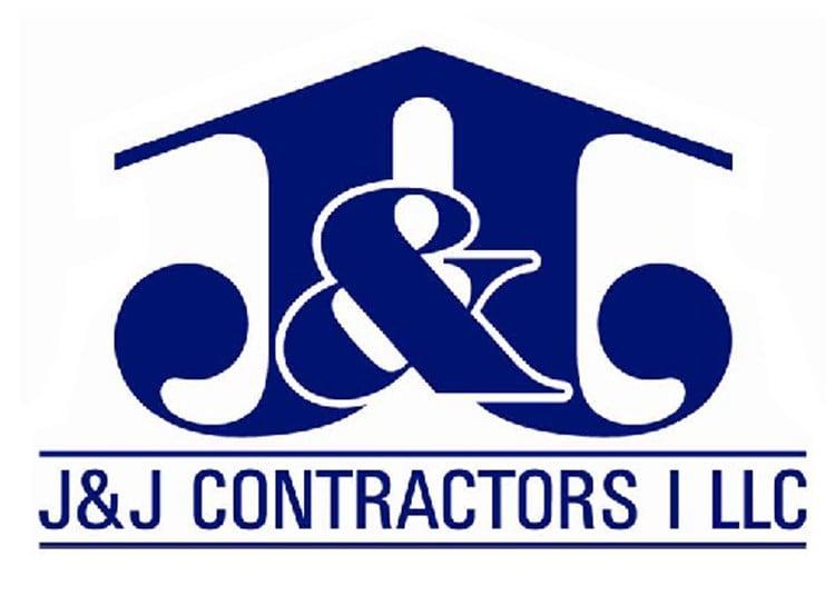 J & J CONTRACTORS I  LLC