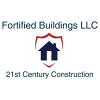 Fortified Buildings LLC