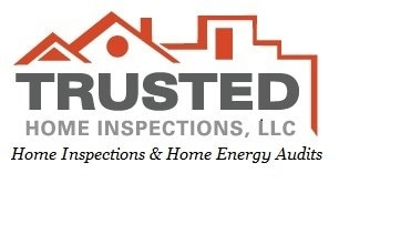 Trusted  Home Inspections LLC