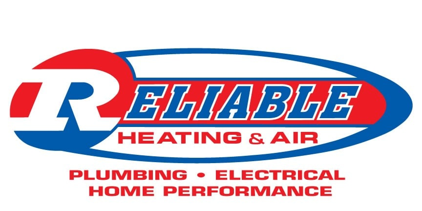 Reliable Heating & Air Plumbing & Electrical