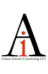 Artisan Interior Contracting LLC