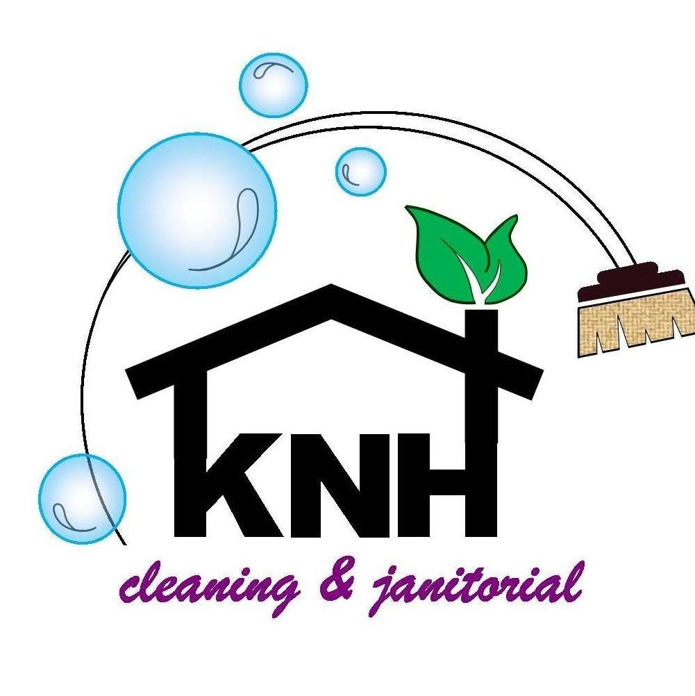 KNH Cleaning and Janitorial