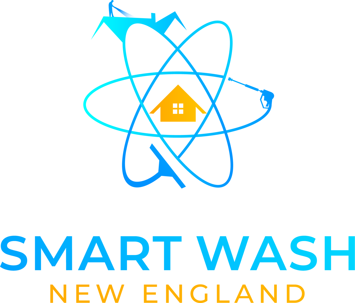Smart Wash New England