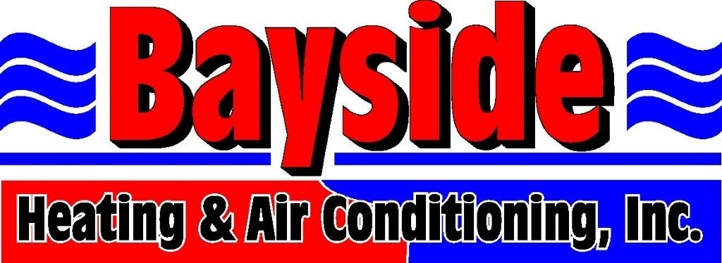 Bayside Heating & Air Conditioning Inc