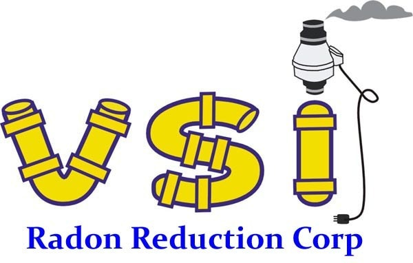 VSI Radon Reduction Corp. logo