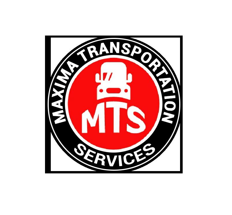 Maxima Transportation Services, Inc.