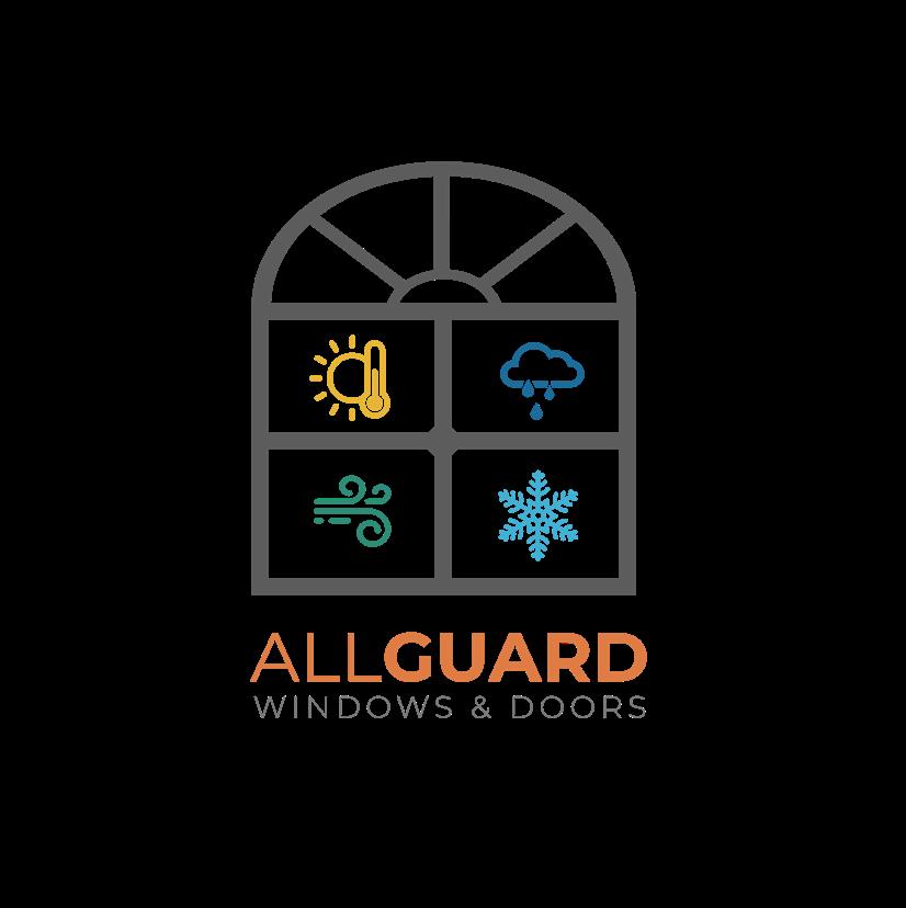 AllGuard Windows and Doors