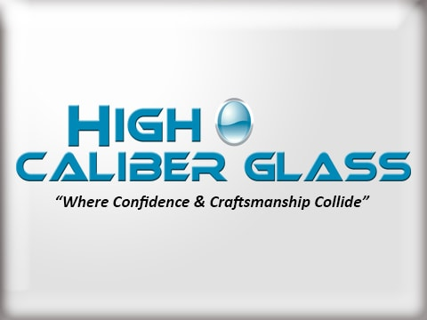 High Caliber Glass LLC