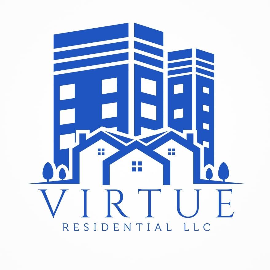 Virtue Residential LLC