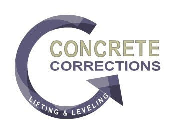 Concrete Corrections