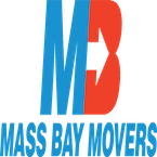 Mass Bay Movers