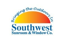 Southwest Sunroom & Window Co.