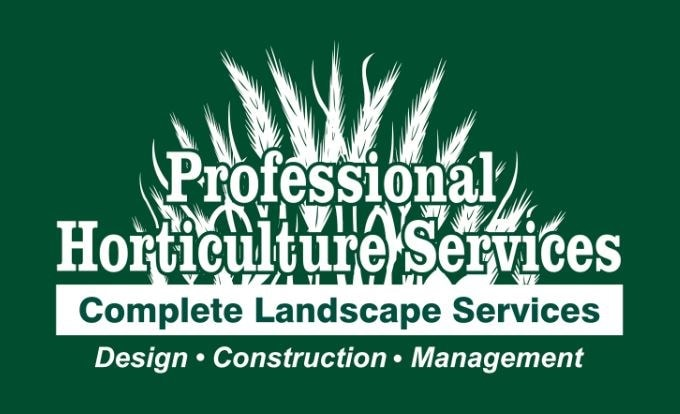 Professional Horticulture Services