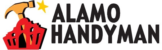 Alamo Handyman LLC
