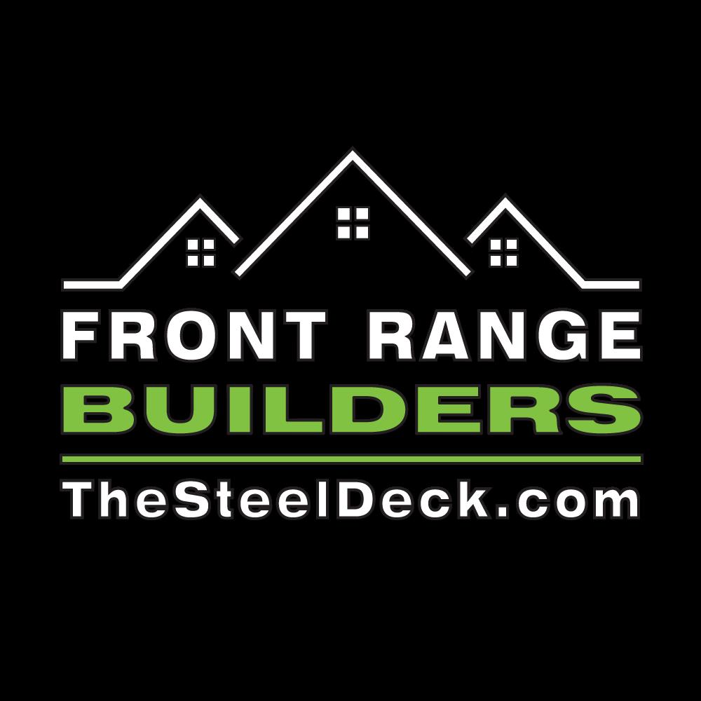 Front Range Builders