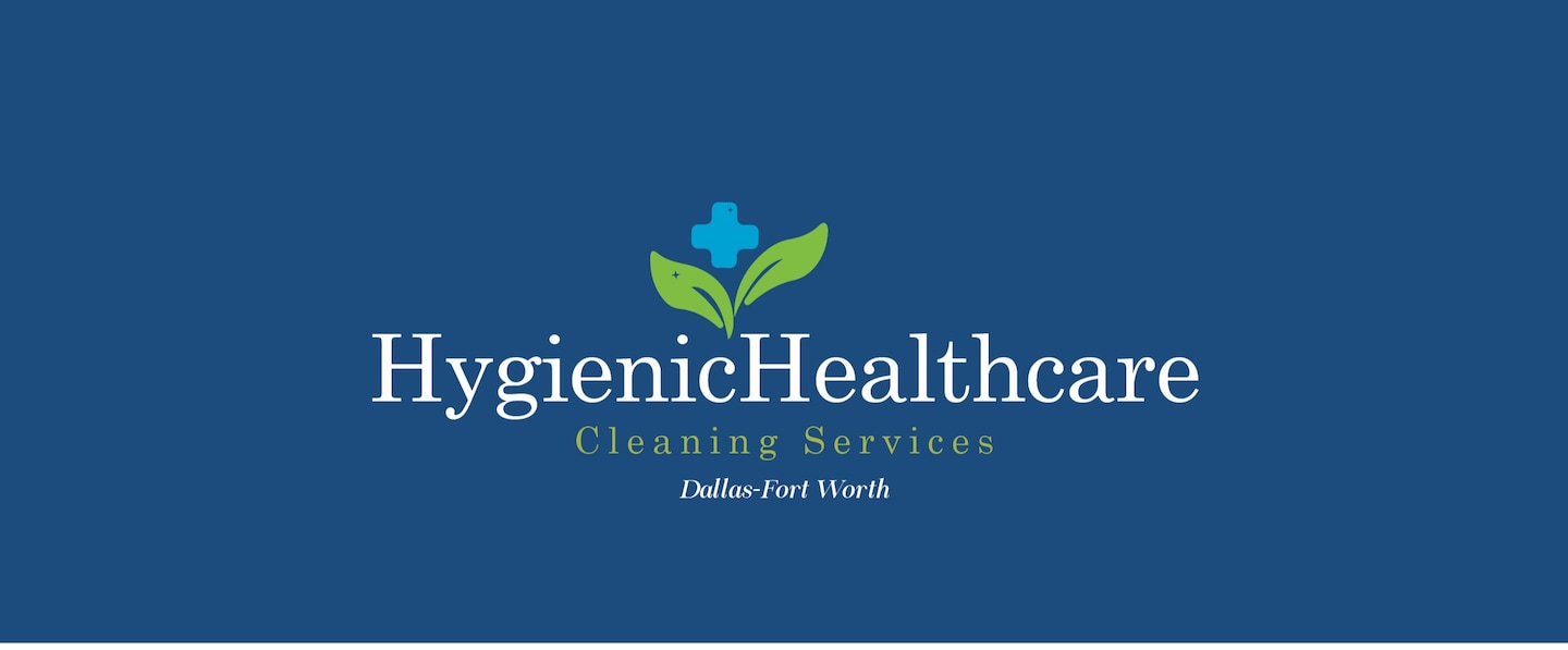 Hygienic Healthcare Cleaning Services