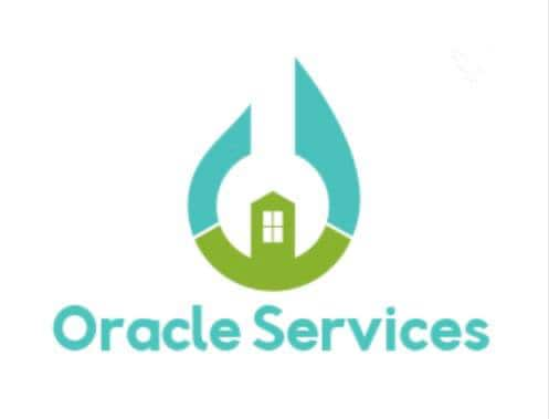 Oracle Services LLC