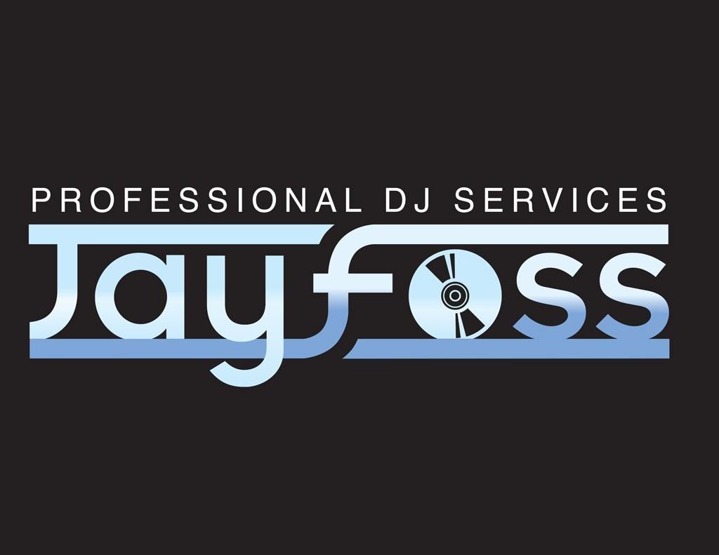 Jay Foss Music