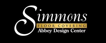 Simmons Floorcovering & Supply
