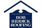 Bob Riddick Home Services Inc