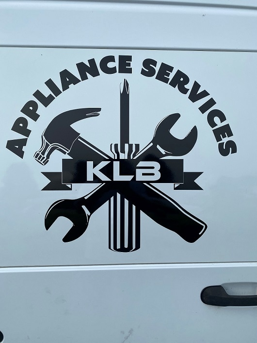 KLB Appliance Services