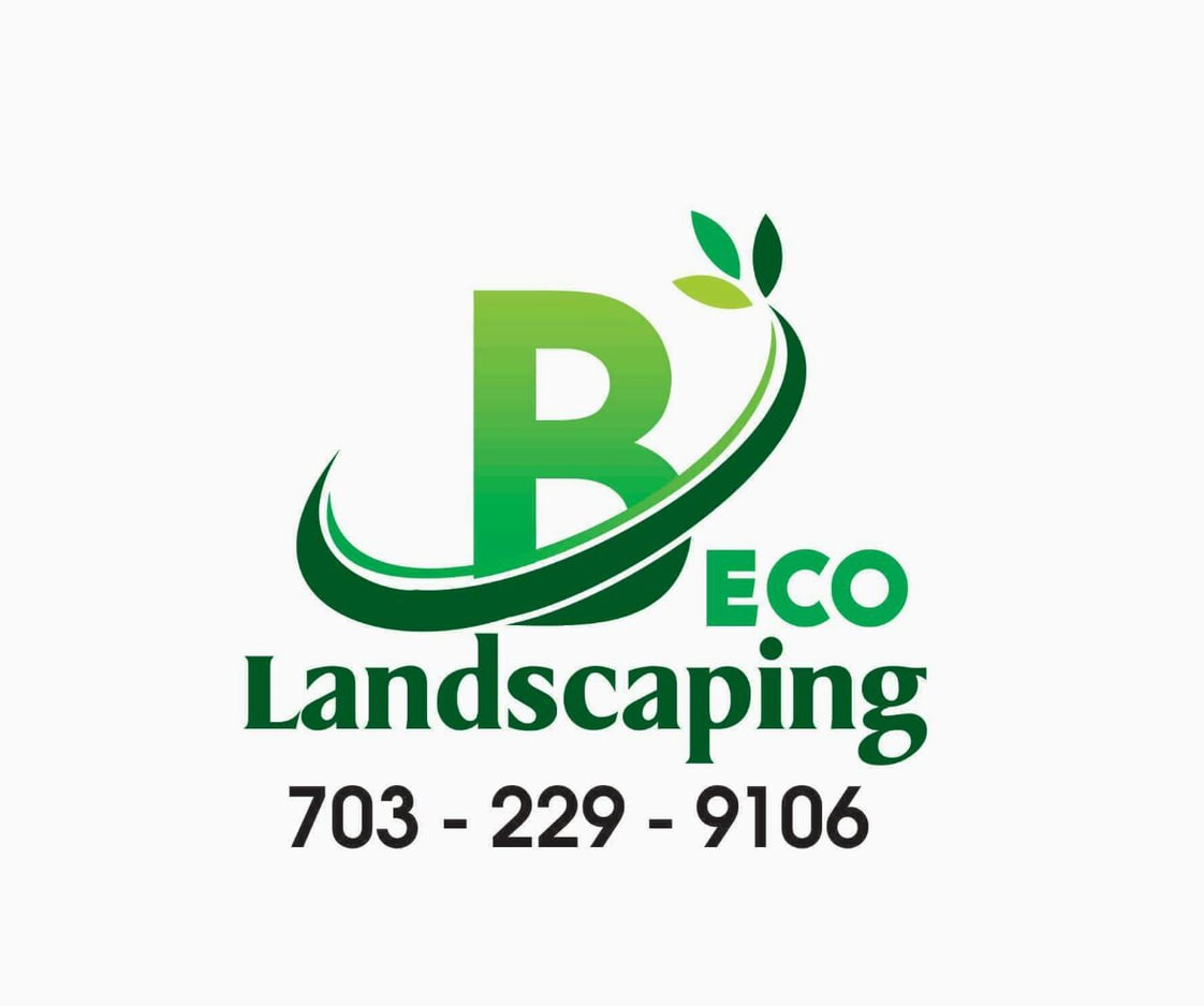 Beco landscaping LLC