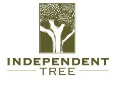 Independent Tree