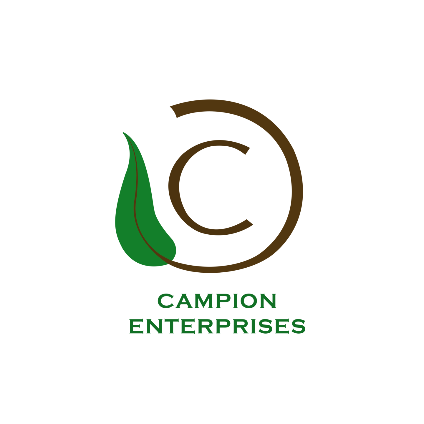 Campion Enterprises