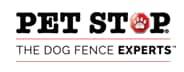 Pet Stop Northeast Ohio