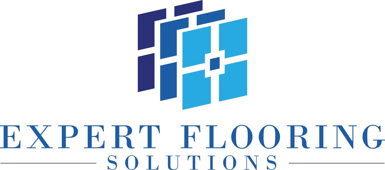 Expert Flooring Solutions logo