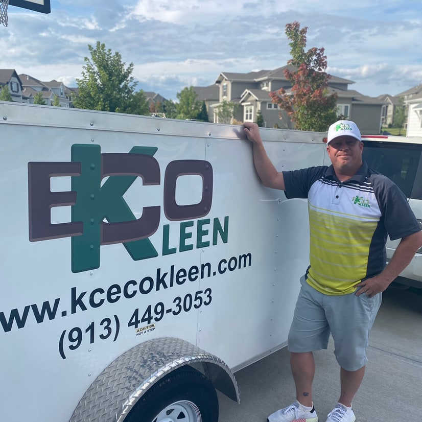 Top 10 Best Hvac Contractors In Topeka Ks Angie S List
