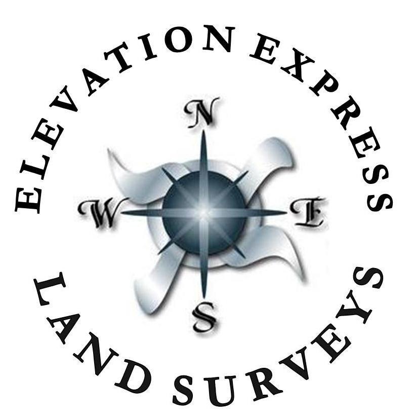 Elevation Express Land Surveys